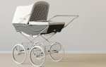 Prams By Brand