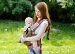 Baby Carriers & Slings