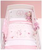 Mothercare My Little Garden Bedding Collection