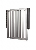 Boots - Numi by Lindam Extending Aluminium Baby Gate