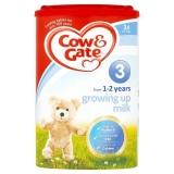 Superdrug - Cow & Gate Growing Up Milk