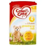 Superdrug - Cow & Gate Growing Up Milk 2+