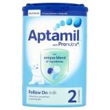 Superdrug - Aptamil 2 Follow On Milk