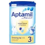 Superdrug - Aptamil Growing Up Milk 1