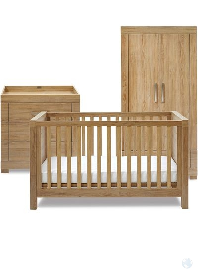 nursery furniture bundle sets