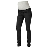 John Lewis - Mamalicious Noos Shelly Slim Fit Maternity Jeans