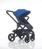 Mothercare - Mothercare - iCandy Peach 3 Pushchair in Cobalt