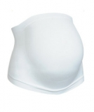Mothercare - Mothercare - Maternity Belly Band