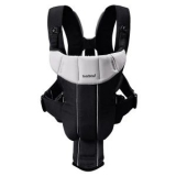 Mothercare - Mothercare - BabyBjorn Miracle Baby Carrier
