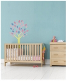 Mothercare - Mothercare Stretton 2-piece Nursery Furniture Set