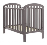 Mothercare - Mothercare - Obaby Lily Cot