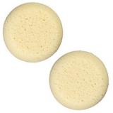 John Lewis - John Lewis Baby Foam Sponge, Pack of 2