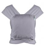 Boots - Close Caboo Lite Baby Carrier