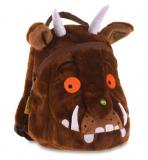 Boots - LittleLife Gruffalo Toddler Daysack