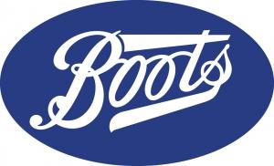 Boots - Nursery Bedding