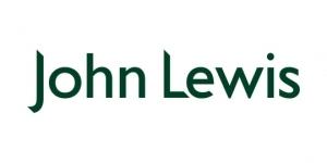 John Lewis - Joolz Geo Mono Pushchair