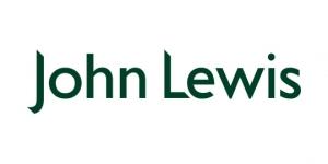 John Lewis - Car Seats