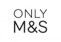 Marks and Spencer - Gifts For Mum