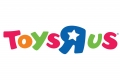 Toys R Us - Children's Toys