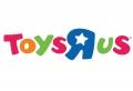 Toys R Us - Children's Toys