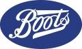 Boots - Cribs