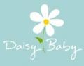 Daisy Baby Shop - Baby Slings
