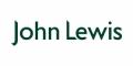 John Lewis - Ooba 3-in-1 Pushchair