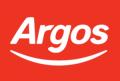 Argos - Disney's Frozen