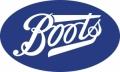 Boots - Baby Milk