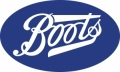 Boots - Scratch Mitts
