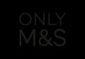 Marks and Spencer - Bodysuits & Vests