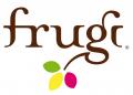 Frugi - Baby Boys Tops
