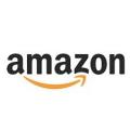 Amazon - Barbie Duvet Sets