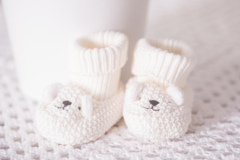 Unisex Baby Clothes