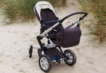 Buggies & Strollers By Brand