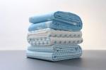 Nursery Bedding & Furnishings