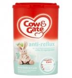 Boots - Cow & Gate Anti-Reflux Milk