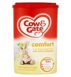 Boots - Cow & Gate Comfort Milk