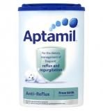 Boots - Aptamil Anti-Reflux Milk