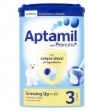 Boots - Aptamil Growing Up Milk 3