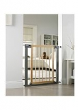 Boots - Lindam Sure Shut Deco Baby Gate