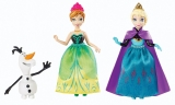 Amazon - Disney Frozen Royal Sisters Gift Set
