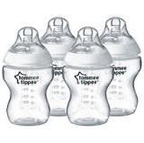 John Lewis - Tommee Tippee Feeding Bottles