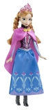 Amazon - Disney Frozen Anna Sparkle Doll