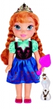 Amazon - Disney Frozen Anna Toddler Doll