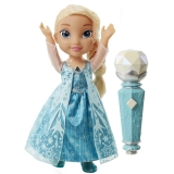 Amazon - Frozen Sing-a-Long with Elsa