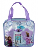 Amazon - Frozen Ana and Elsa Hair Accessory Set Bags