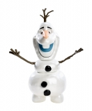Amazon - Disney Frozen Olaf Doll