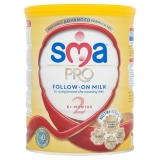 Superdrug - SMA PRO Follow-On Milk 6mth+