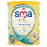 Superdrug - SMA PRO Toddler Milk 1-3yr